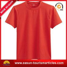 OEM service wholesale brand t shirt t shirt wholesale cheap couple lover t shirt