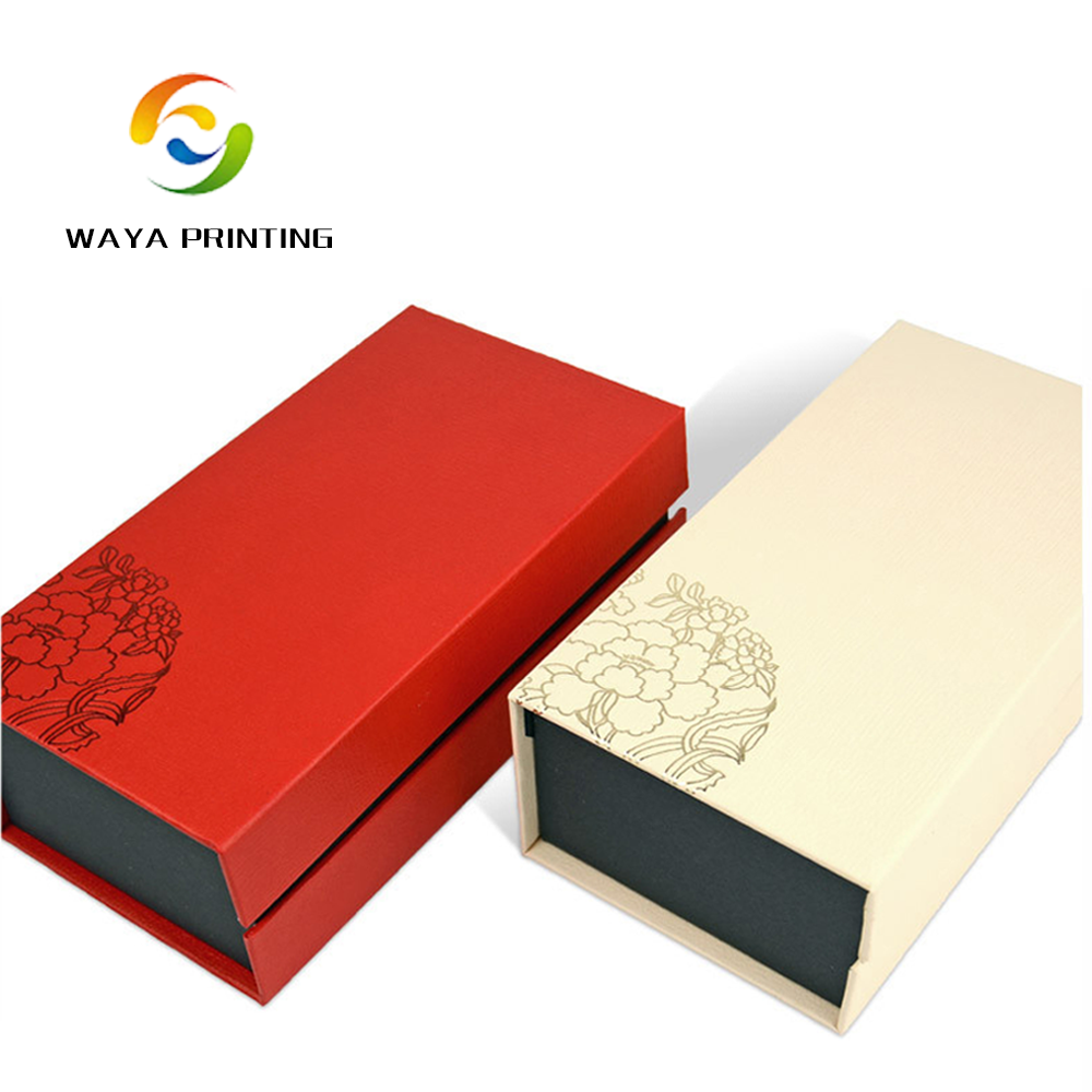 Promotional Packaging Fancy Magnetic Gift Boxes Wholesale Buy Magnetic Gift Boxes Wholesale Packaging Box Fancy Gift Boxes Product On Alibaba Com