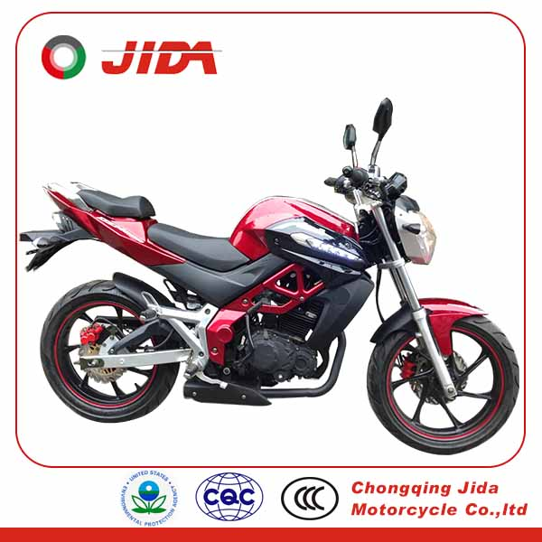 chonging 250cc motorcycle JD200S-5