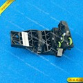 C7769-60390 C7769-60163 Cutter assembly HP DesignJet 500 510 510PS 800 800PS 820 plotter parts original new