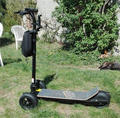 off road mobility board