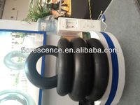 Favorites Compare China cheapest butyl rubber truck inner tube 650R16
