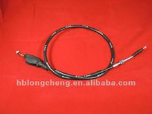 Bajaj Boxer control cable motorcycle clutch cable