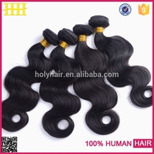 Wholesale Brazilian virgin hair, grade 7a virgin hair weft, remy human hair Best quality cheap wholesale brazilian persian hair