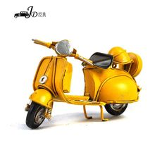 HOT SALE super quality wooden decorative motorcycle from manufacturer