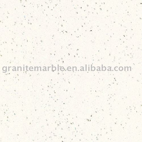 Ceramic Quartz Floor Tile