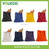 2016 promotion cheap simple cotton shopping tote bag