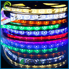 Professional led strip 4 pin connector light