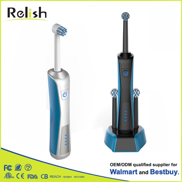 Public Healthcare Center Use and Adults Toothbrush Automatic Sonic Care Electric Tooth Brushes