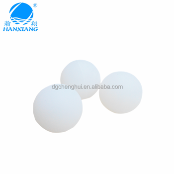 Favorable Price Dongguan Factory High Quality Rubber Ball Bouncy Ball
