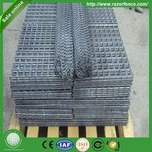 army item stock gabion walls uk