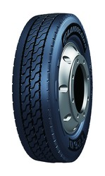 china good factory truck tire 11r24.5 12.00r24 11.00r20 385/65r22.5 11r22.5 popular truck tire