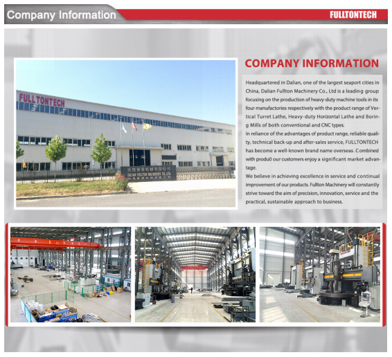 Company Information_.png
