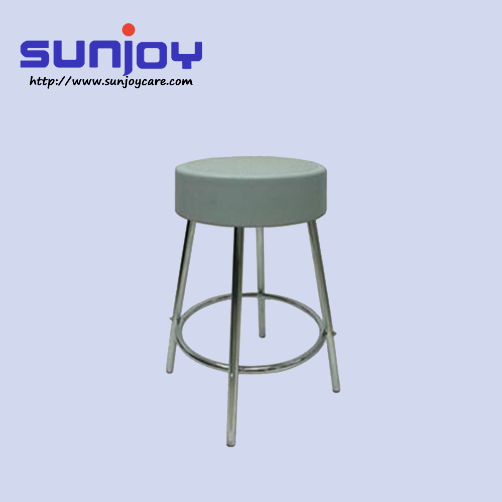 laboratory products furniture lab stool for home
