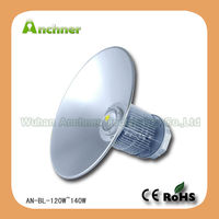 Input AC 85-265V DC12/24V ve may bay ve viet nam 120w-140w Indoor&Outdoor use