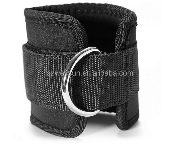 Sports Ankle Anchor Strap