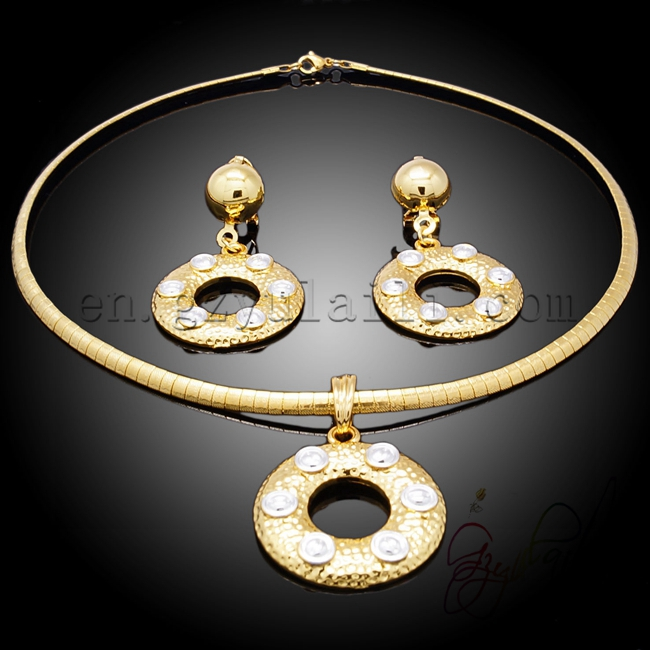 2016 jewelry Greek costume jewelry Interesting products sell