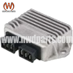 Motorcycle Scooter Rectifier for PIAGGIO APE CAR (DIESEL) oe 231877