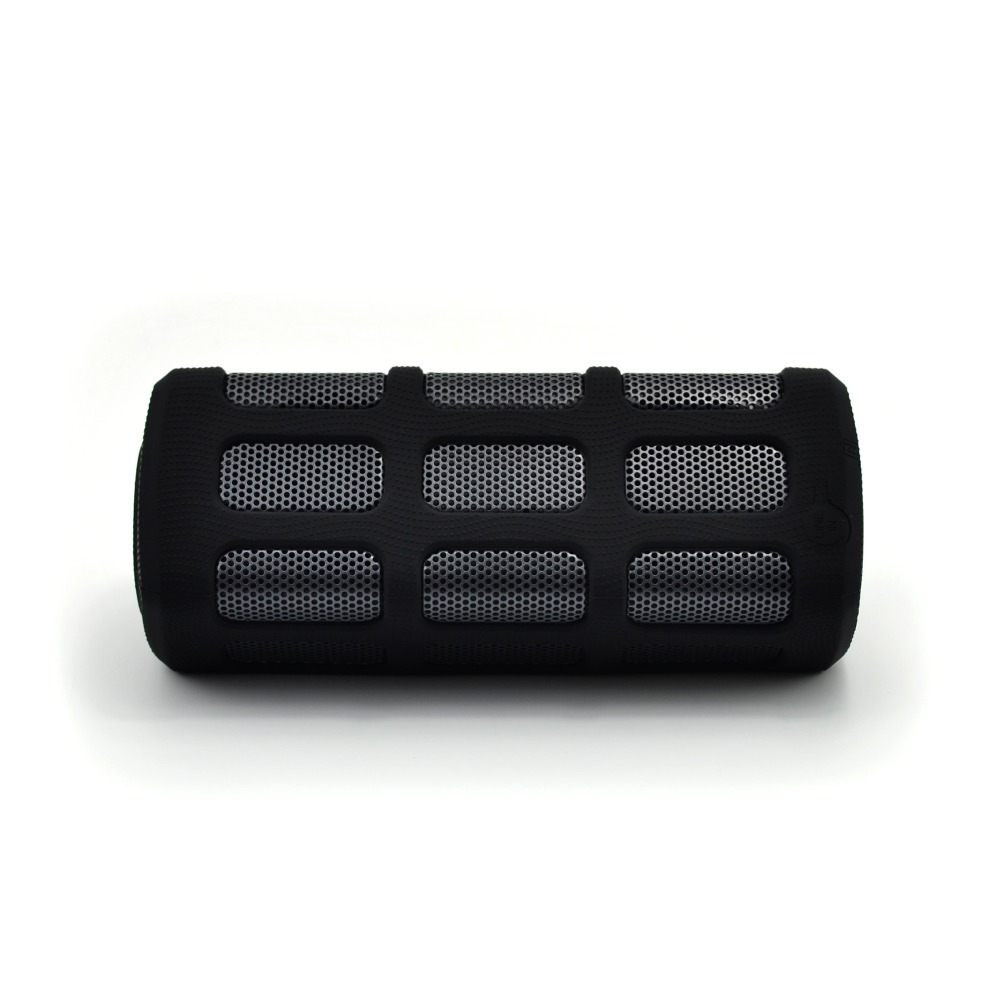 Cheap Bluetooth Wireless Speakers, Wireless Laptop Speakers with Microphone, Portable Mini Bluetooth Speaker