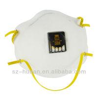 3m 6800 mask/ respirator 3m n95 8210 mask safety mask 3m agent in Shenzhen,China