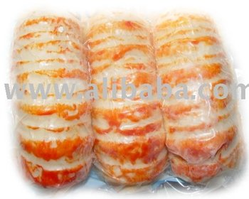 Surimi Lobster Tail - Buy Surimi Lobster Tail Product on Alibaba.com