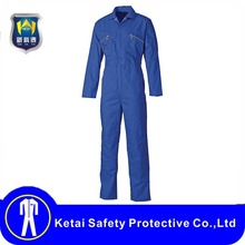 rf reflective protective clothing for mining