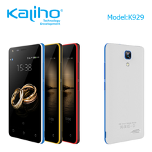 1.3 GHz Quad Core Cheap Wholesale Used Mobile Phone Usa