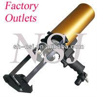 2 part spray gun for polyurethane foam
