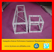 event russ,cheap truss,steel truss