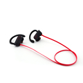 headphone wireless 2016 new brand bluetooth earphone RU9