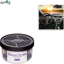High quality air wick freshener, car perfume liquid