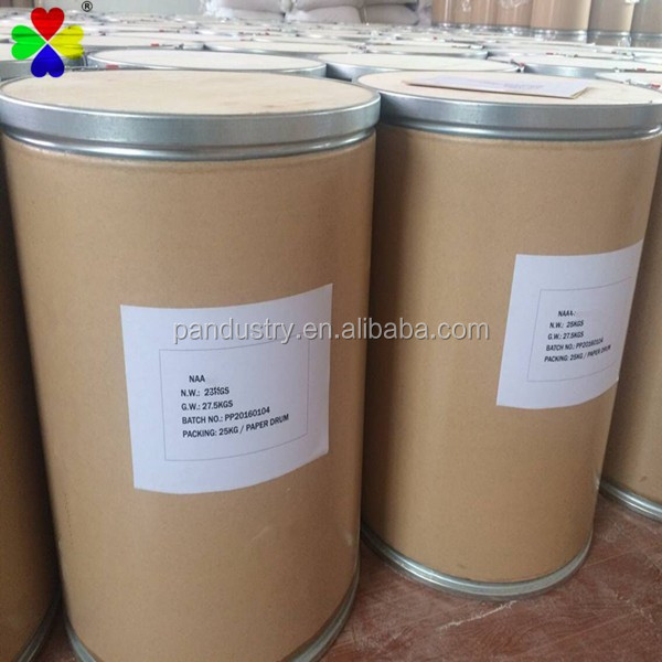 Hot sales naa 1 naphthylacetic acid