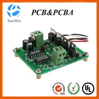 Professional Electronic PCBA Clone,PCB Assembly Service