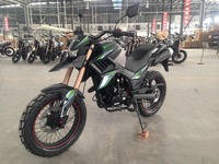 Best seller tekken 250,TEKKEN 250 ,chinese best eec motor,off road cheap motorcycle