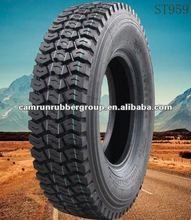 wholesale semi truck tires1200r24-20 truck tire/tyre,tires truck