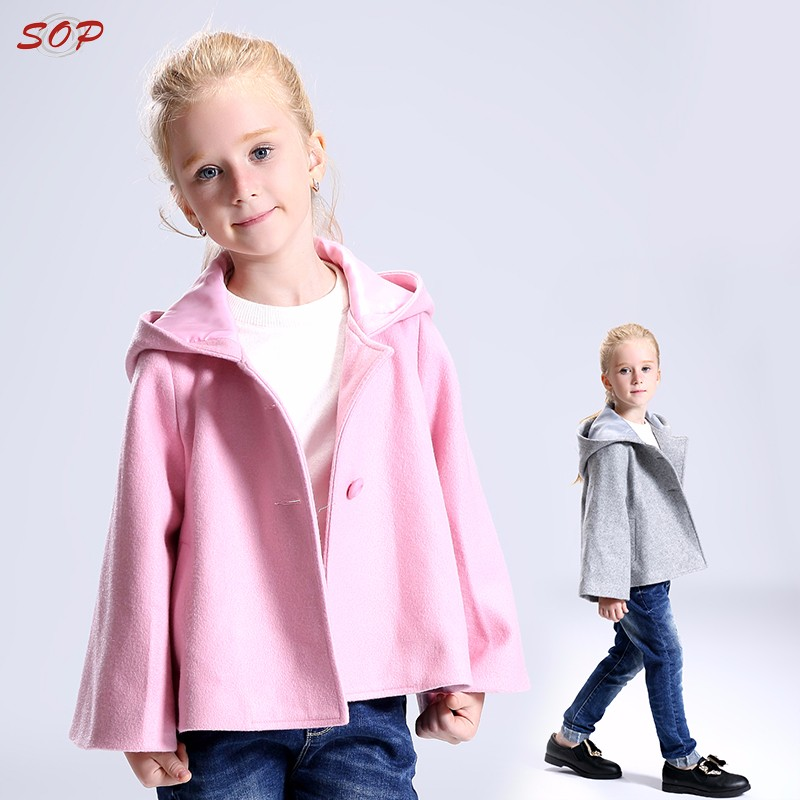 Clothing manufacturers hoodies wither costs girls boutique outfits