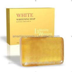 Protex soap thailand soap manufacturer kojic soap for skin care