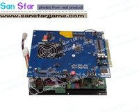 2100 In 1-40G VGA Game Board/Game PCB for Arcade Game Machine/ Coin operated Game Machine