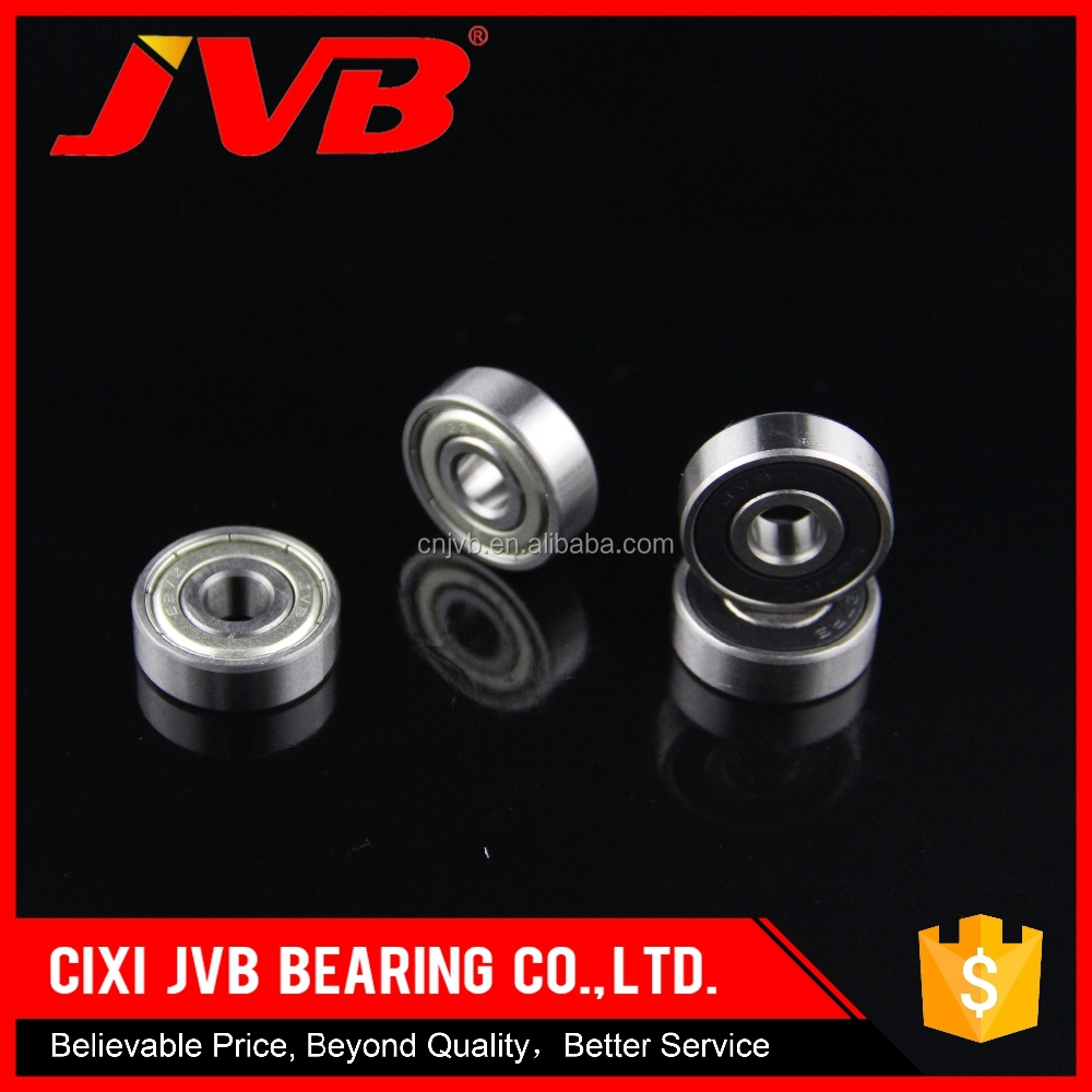 625 miniature <strong>bearings</strong> / Skates <strong>bearings</strong> / Small lines <strong>bearing</strong> / 625 2RS
