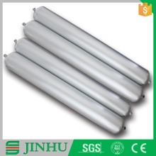 China supplier Factory price High performance polyurethane insulated panels sealant with good price