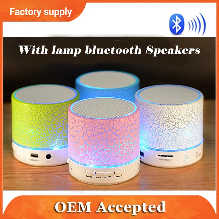 tube stack fm radio mini digital bluetooth speaker waterproof fm