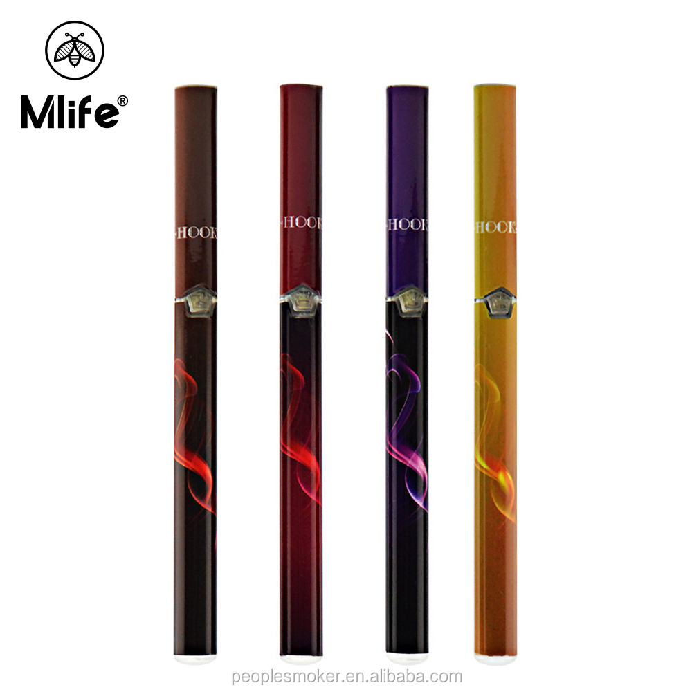electronic cigarette wholesale mya hookah 700 puffs shisha time pens
