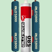 dow corning silicone sealant super silicone rubber adhesive sealant for concrete joints