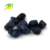 hot sale natural Raw Material blue sapphire rough price per carat