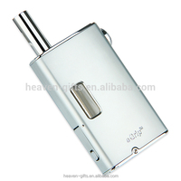Alibaba china electronic cigarette ce RoHS Joyetech eGrip RBA Base vape