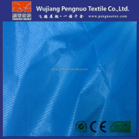 40d ripstop nylon fabric used parachute fabric