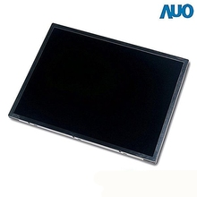 China best price 12.1 inch lcd monitor extend display LVDS 1 ch 6/8 bit 20 pins with 12 months warranty