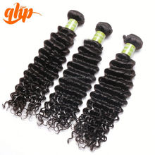 malaysian kinky curly virgin hair extensions free sample made in malaysia