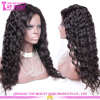 stock hot selling natural color bleached cheap philippine