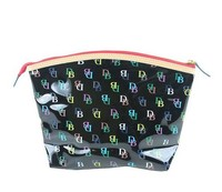 Trendy Fashion Cheap Makeup Bags And Case CT0473